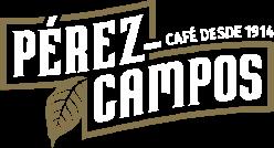 Cafés Perez Campos